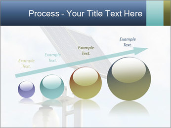 0000085898 PowerPoint Templates - Slide 87