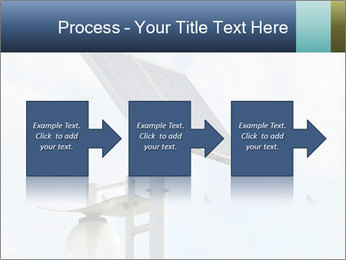 0000085898 PowerPoint Templates - Slide 88