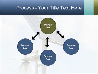 0000085898 PowerPoint Templates - Slide 91