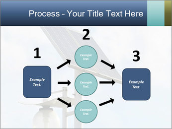 0000085898 PowerPoint Templates - Slide 92