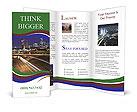 0000085899 Brochure Templates