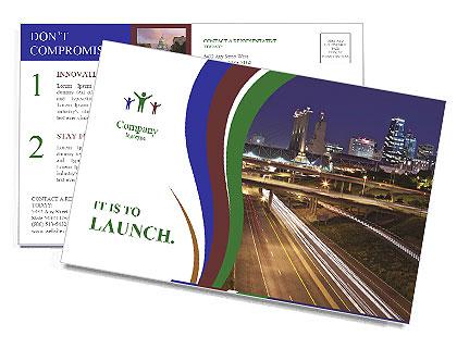 0000085899 Postcard Templates