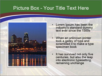 0000085899 PowerPoint Template - Slide 13