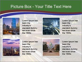 0000085899 PowerPoint Template - Slide 14