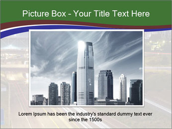 0000085899 PowerPoint Template - Slide 16