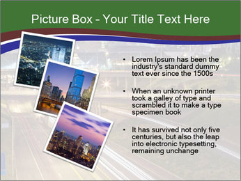 0000085899 PowerPoint Template - Slide 17