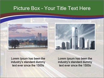 0000085899 PowerPoint Template - Slide 18