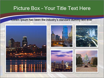 0000085899 PowerPoint Template - Slide 19