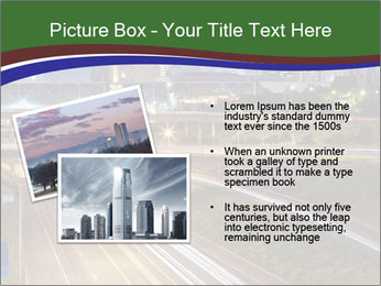 0000085899 PowerPoint Template - Slide 20