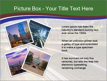 0000085899 PowerPoint Template - Slide 23