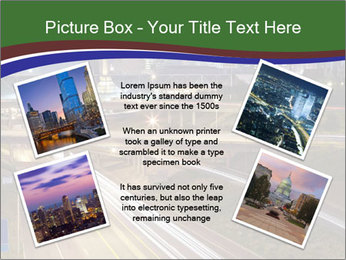 0000085899 PowerPoint Template - Slide 24