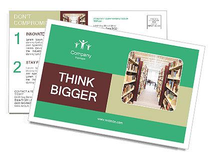 0000085900 Postcard Template