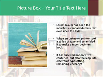 0000085900 PowerPoint Templates - Slide 13