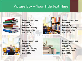 0000085900 PowerPoint Templates - Slide 14