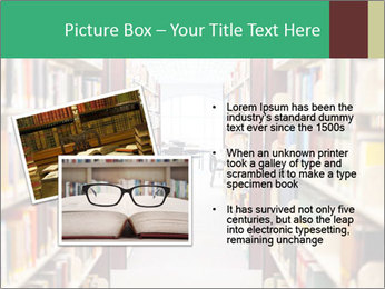0000085900 PowerPoint Templates - Slide 20