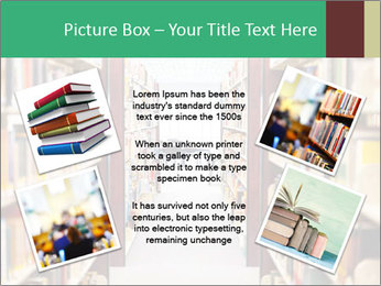 0000085900 PowerPoint Templates - Slide 24