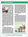 0000085900 Word Template - Page 3