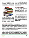 0000085900 Word Template - Page 4