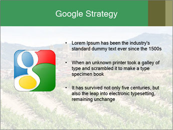 0000085901 PowerPoint Template - Slide 10