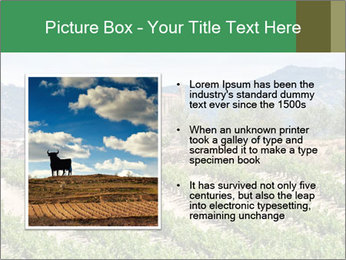 0000085901 PowerPoint Template - Slide 13