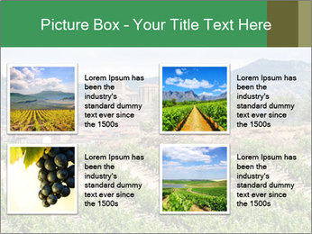 0000085901 PowerPoint Template - Slide 14