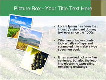 0000085901 PowerPoint Template - Slide 17