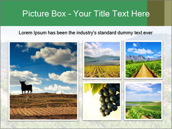 0000085901 PowerPoint Template - Slide 19