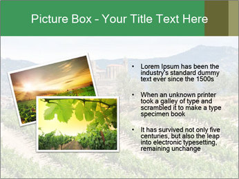 0000085901 PowerPoint Template - Slide 20