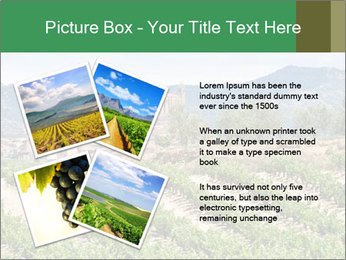 0000085901 PowerPoint Template - Slide 23