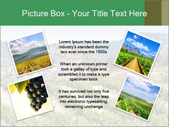 0000085901 PowerPoint Template - Slide 24