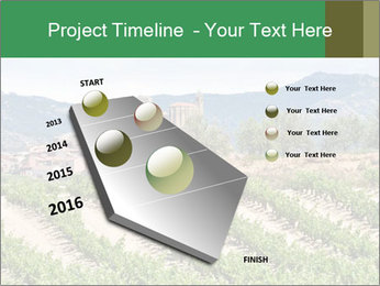0000085901 PowerPoint Template - Slide 26
