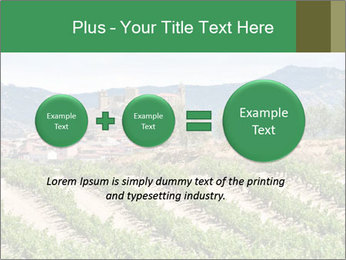 0000085901 PowerPoint Template - Slide 75