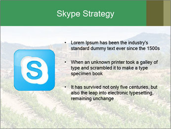 0000085901 PowerPoint Template - Slide 8