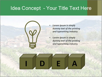 0000085901 PowerPoint Template - Slide 80
