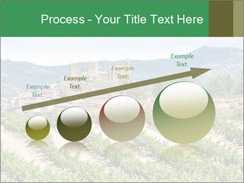 0000085901 PowerPoint Template - Slide 87