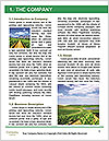 0000085901 Word Template - Page 3