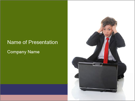 0000085902 PowerPoint Templates