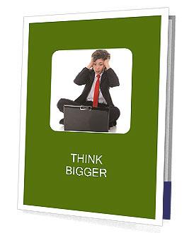 0000085902 Presentation Folder