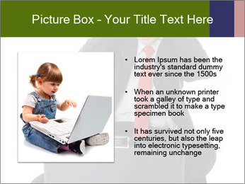 0000085902 PowerPoint Templates - Slide 13