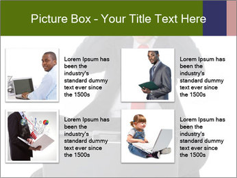 0000085902 PowerPoint Templates - Slide 14