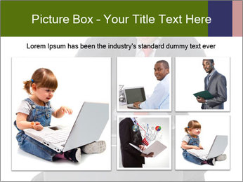 0000085902 PowerPoint Templates - Slide 19