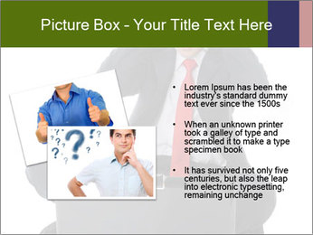 0000085902 PowerPoint Templates - Slide 20