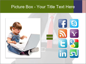 0000085902 PowerPoint Templates - Slide 21