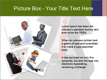 0000085902 PowerPoint Templates - Slide 23