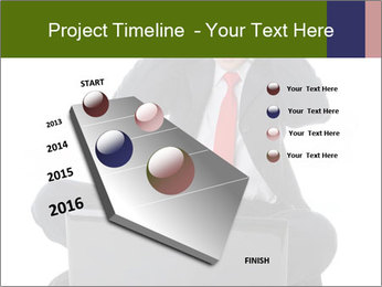 0000085902 PowerPoint Templates - Slide 26