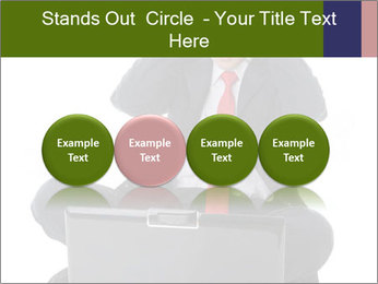 0000085902 PowerPoint Templates - Slide 76