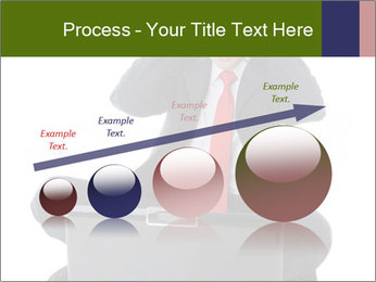 0000085902 PowerPoint Templates - Slide 87