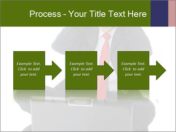 0000085902 PowerPoint Templates - Slide 88