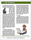 0000085902 Word Templates - Page 3
