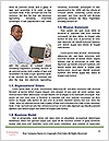 0000085902 Word Template - Page 4